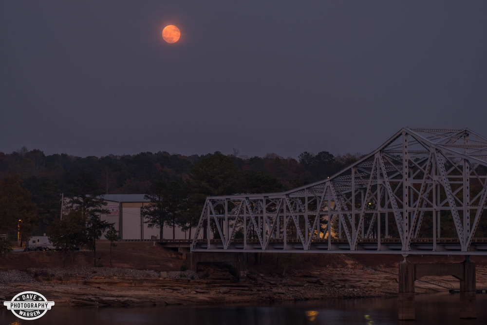 dave-warren-cullman-aerial-photography-supermoon-7972.jpg