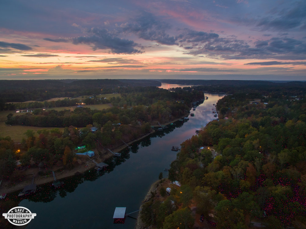 dave-warren-cullman-alabama-aerial-photography-smith-lake-sunset-1.jpg
