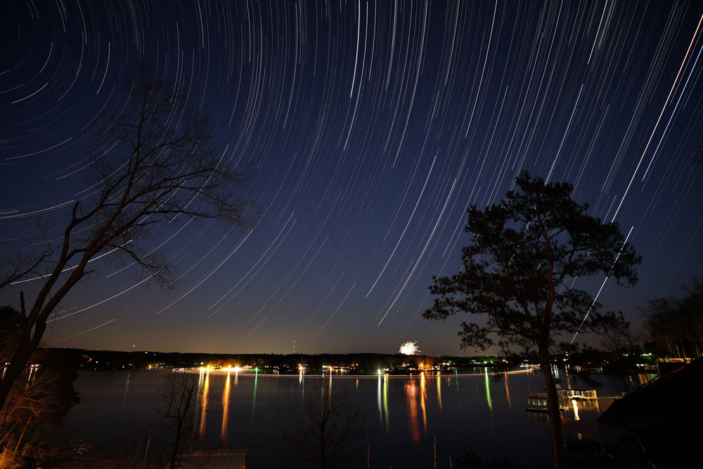 star trail.jpg