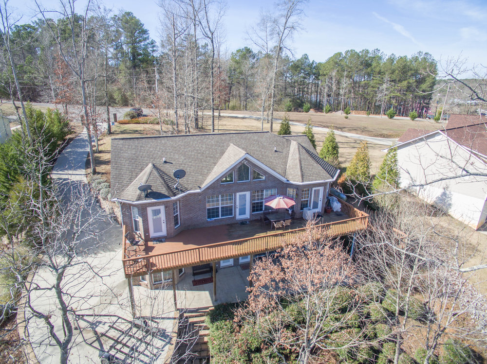 dave-warren-cullman-aerial-real-estate-photography-justin-dyar (5 of 11).jpg