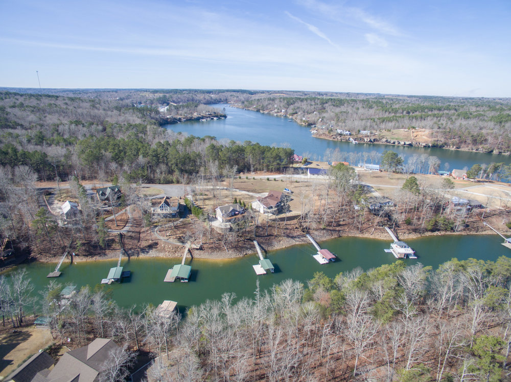 dave-warren-cullman-aerial-real-estate-photography-justin-dyar (7 of 11).jpg