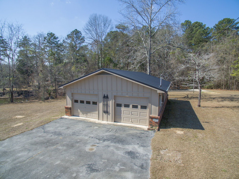 dave-warren-cullman-aerial-real-estate-photography-justin-dyar-4.jpg