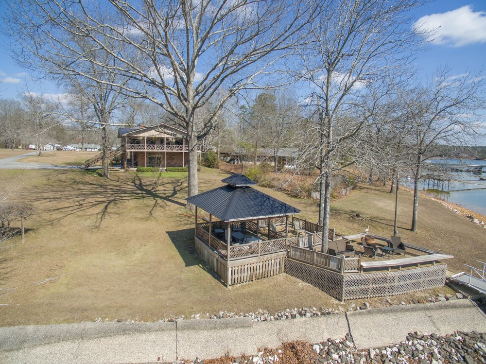 dave-warren-cullman-aerial-real-estate-photography-justin-dyar-12.jpg
