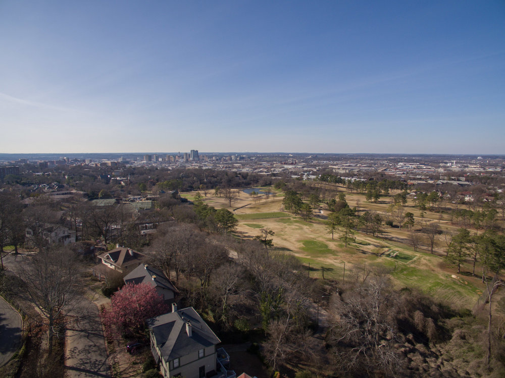 dave-warren-cullman-aerial-real-estate-photography-birmingham-h2 (3 of 3).jpg