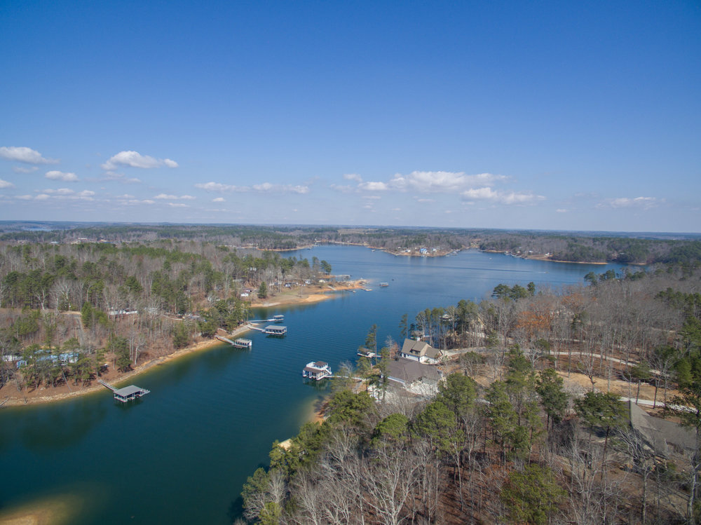 dave-warren-cullman-aerial-real-estate-photography-justin-dyar-5-2.jpg