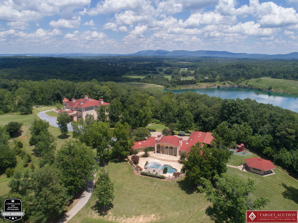 cullman-aerial-real-estate-photography-0034.jpg