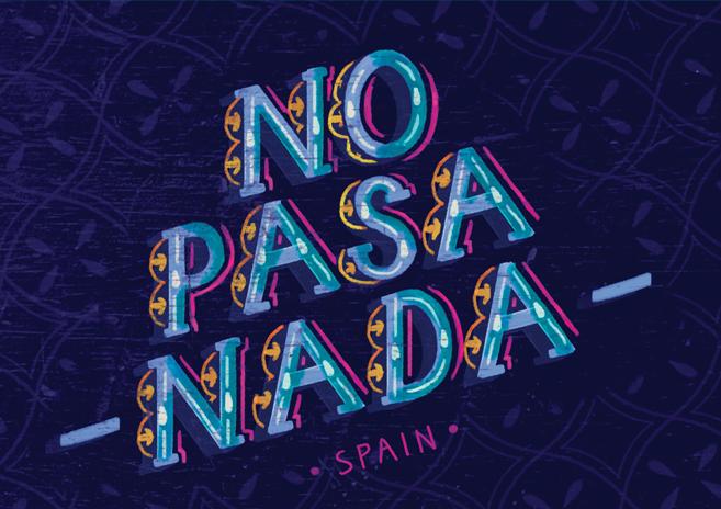 NoPasa.png