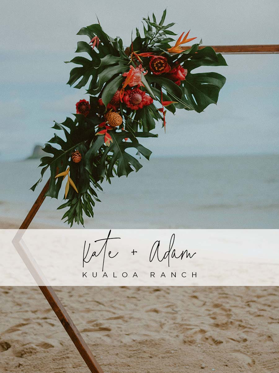 _portfolio_for_the_good_hawaii_KATE_ADAM.jpg