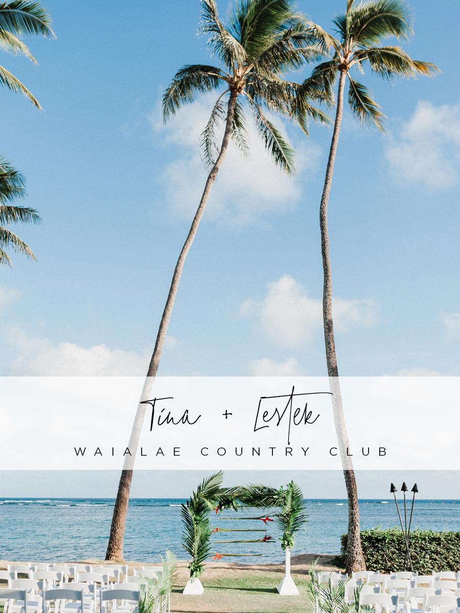 _portfolio_for_the_good_hawaii_TINA_LESTER.jpg