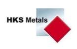 HKS Metals.jpg