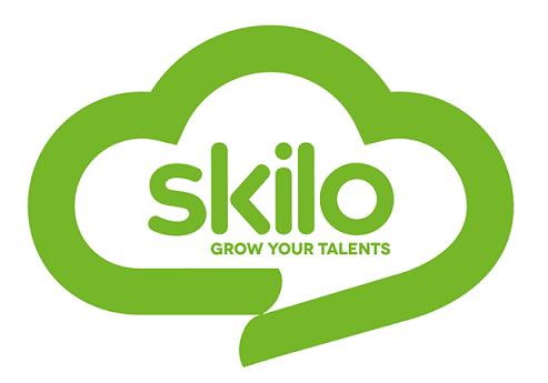SKILO-in-logo-green-small.png