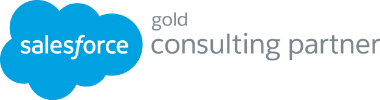 2015sf_Partner_GoldConsultingPartner_logo_RGB.png