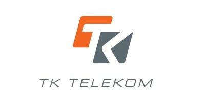 tk telekom