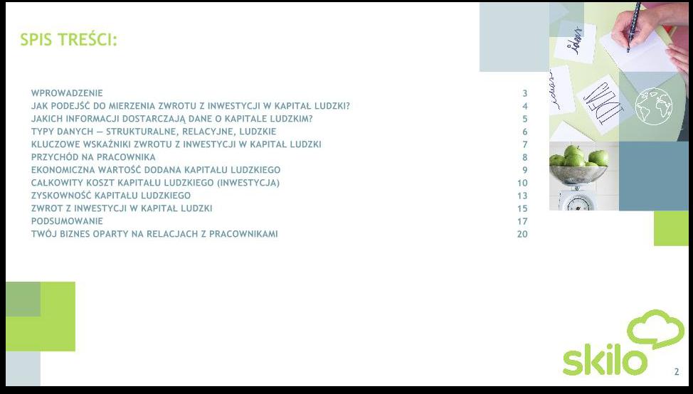 Skilo  ebook(1).jpg
