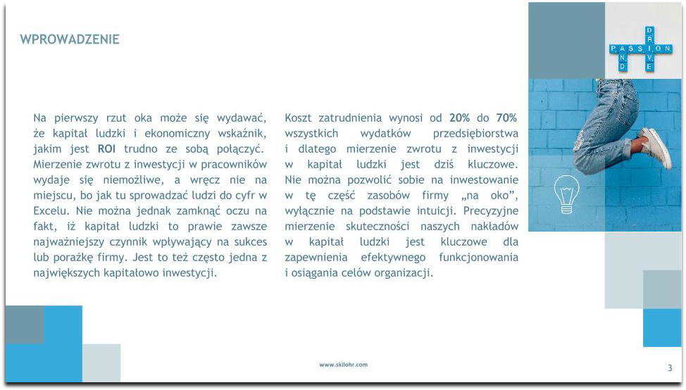 Skilo  ebook(2).jpg