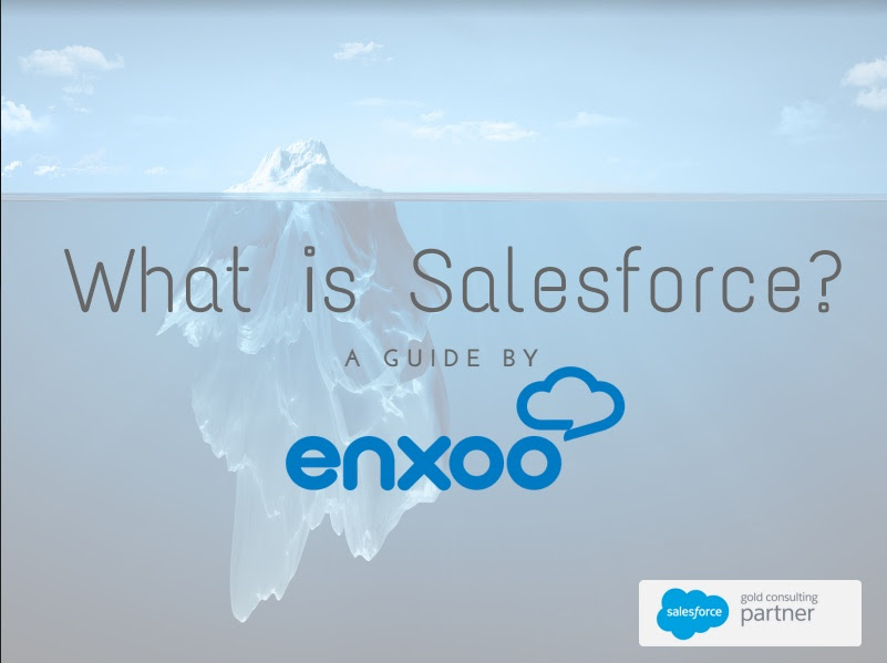 What is Salesforce.jpg