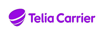 teliasonera-logo-new 350x118.jpg