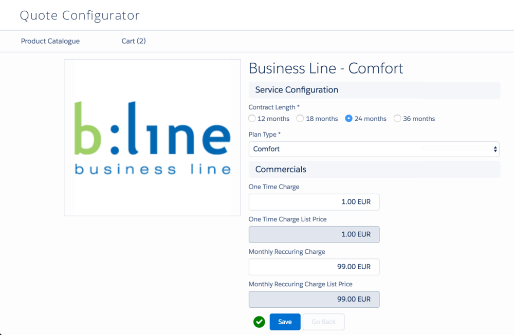 005 - Configurator View - Configurable Product (1).png