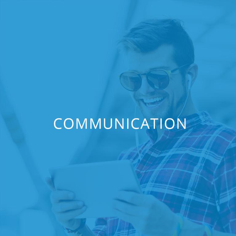 PMcommunication (Medium).png