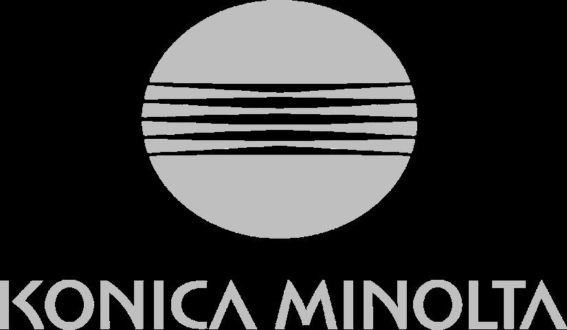 Konica minolta (Small).png