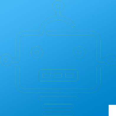 robot blue.png