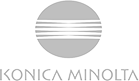 konica small.png