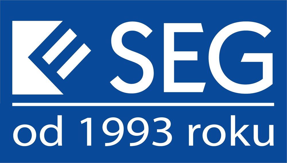 logo_od_1993.JPG