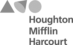 Houghton Mifflin Harcourt: The Leadership and Learning Center
