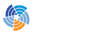 Learning Centered