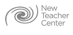new-teacher-logo.jpg