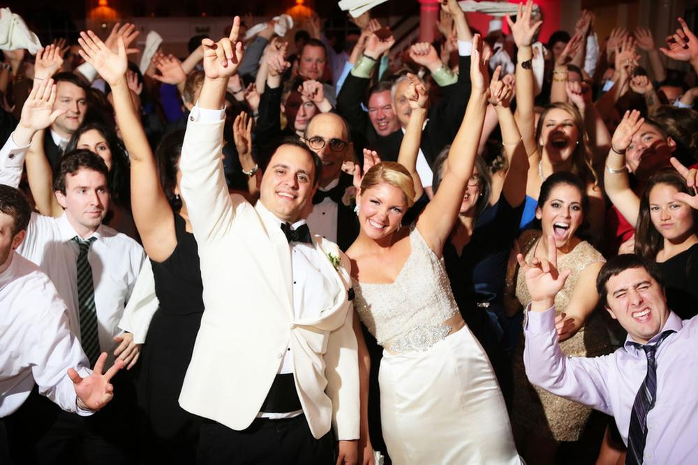 live-Wedding-Band-Chicago.jpg