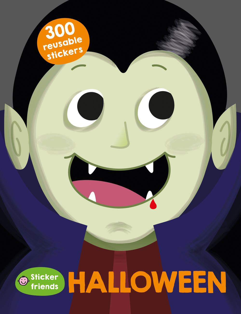Halloween_Sticker_Guide.jpg