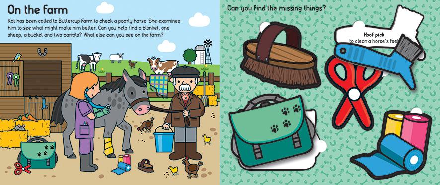 Let's Pretend Animal Rescue S2 UK.jpg