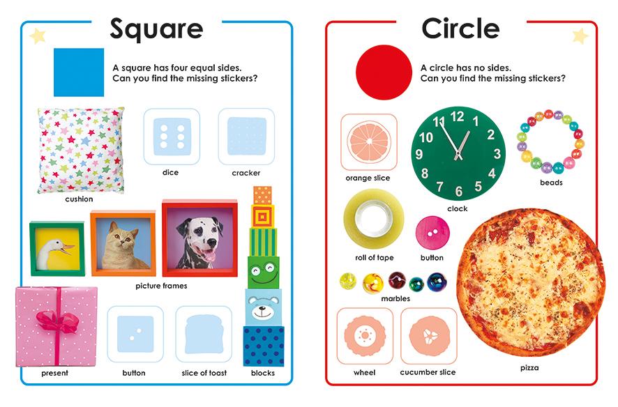 Sticker EL Shapes Spread 1 UK.jpg