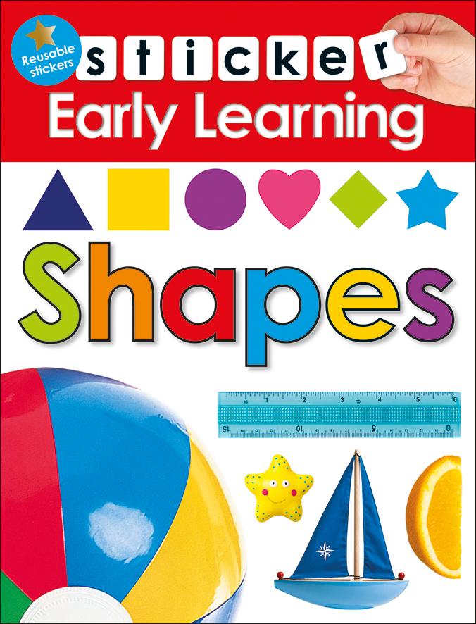 Sticker EL Shapes Cover.jpg