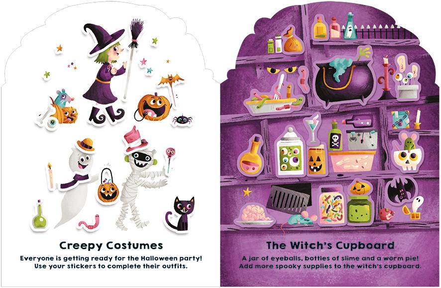 Sticker Friends Halloween Spread 1 UK.jpg