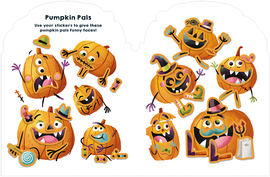 Sticker Friends Halloween Spread 2 UK.jpg