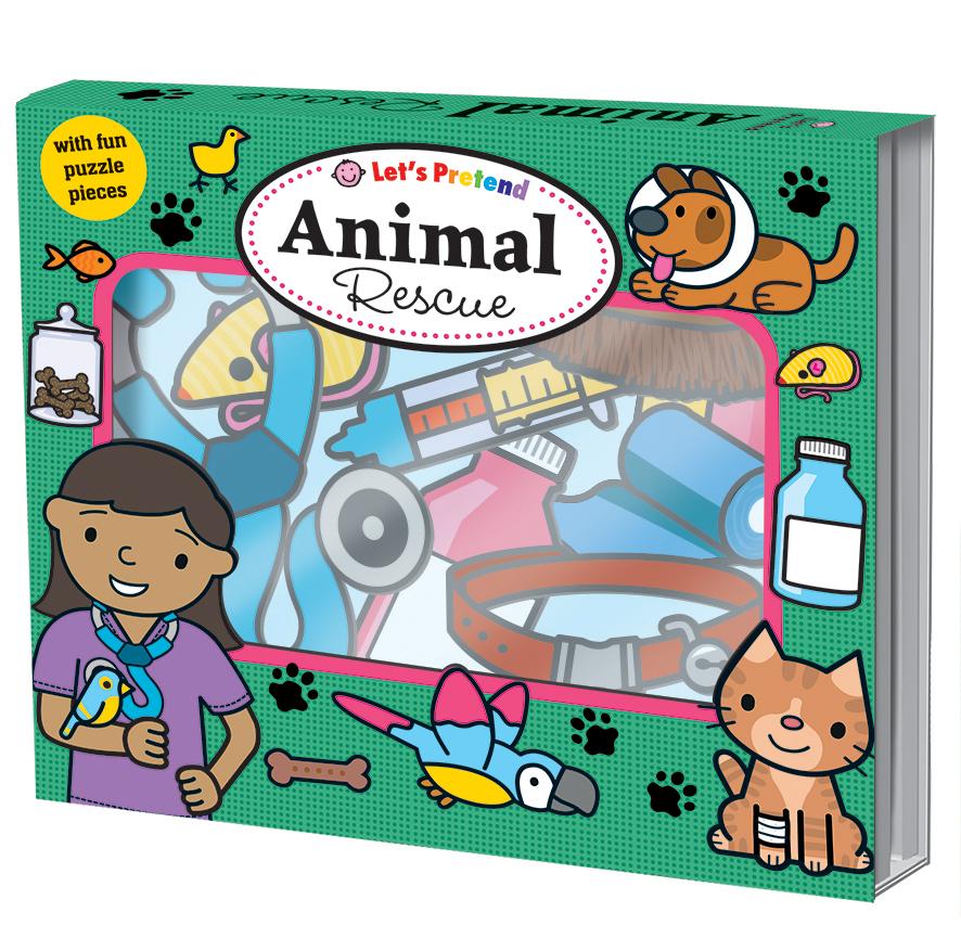 Let's Pretend Animal Rescue Cover UK.jpg