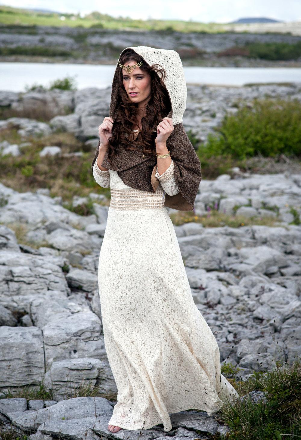 Celtic Goddess.jpg