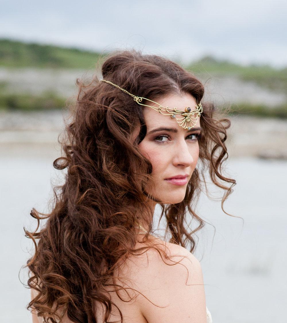 Celtic Bride Tiara.jpg