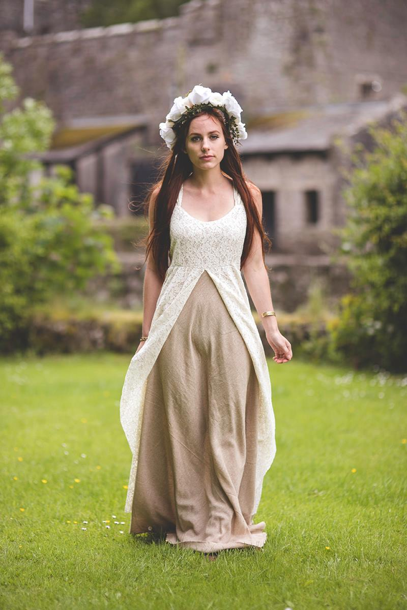 Celtic Wedding Dress.jpg