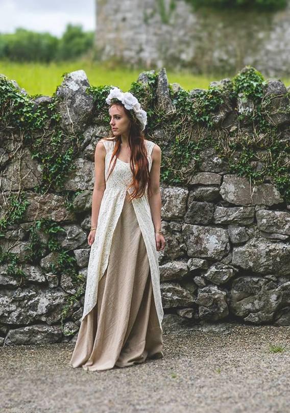 Celtic Wedding 3.jpg