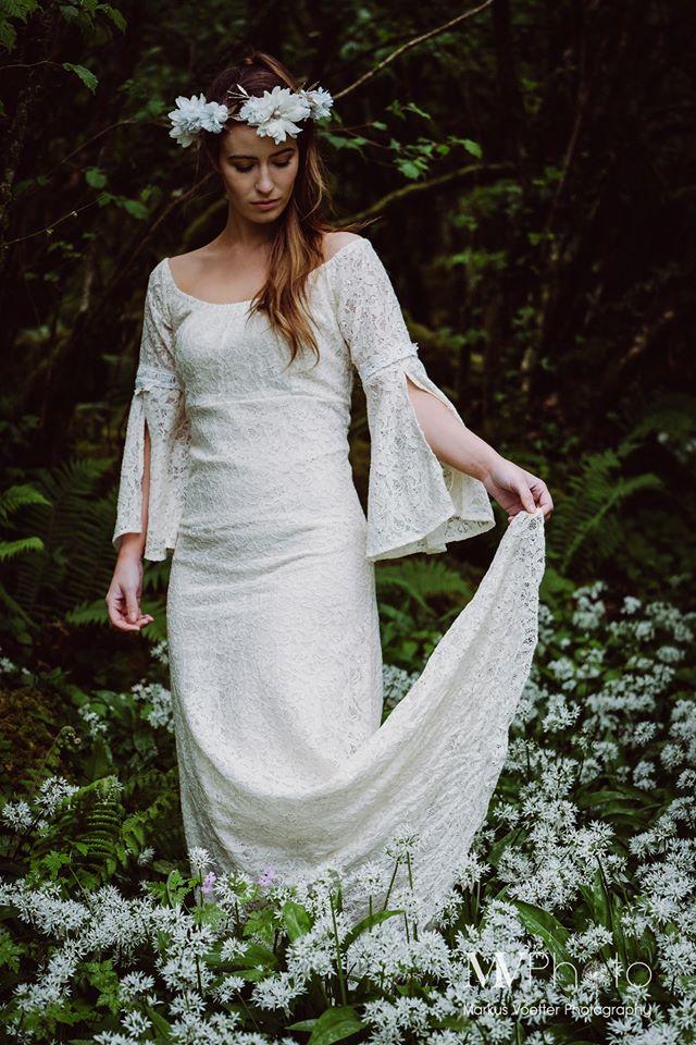 Esther in off shoulder Dress.jpg