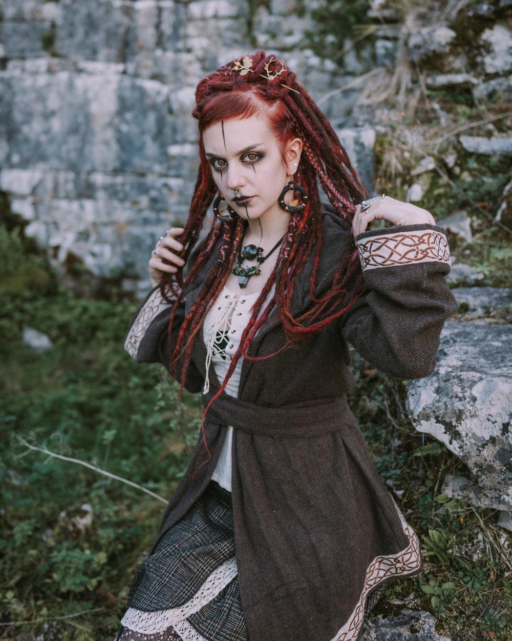 Samhain Annicka 5.jpg
