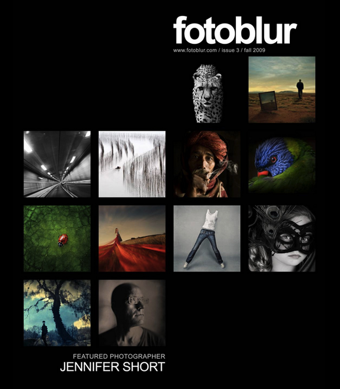 fotoblur issue 3.jpg