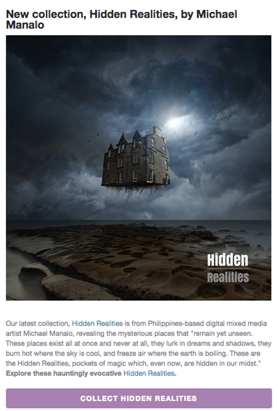Hidden Realities Newsletter.jpg
