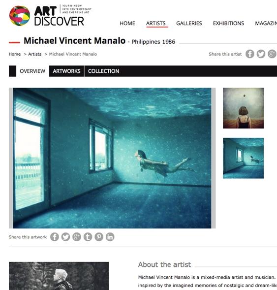 artdiscover.jpg