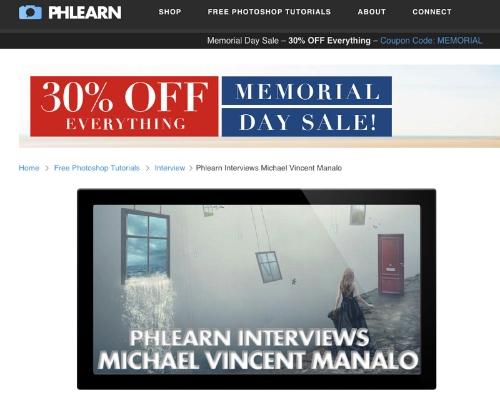 phlearn.jpg