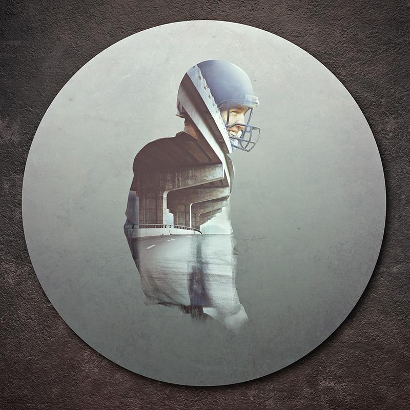 Peyton Manning_framed.jpg