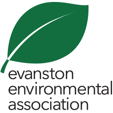 Evanston-Environmental-Association-footer-logo.png